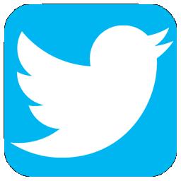 Twitter lutte contre le terrorisme en supprimant des comptes faisant «l'apologie du terrorisme»