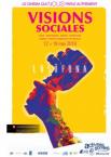 visions-sociales