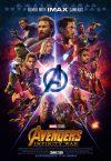 avengers-infinity-war-affiche-imax-1017622