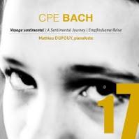 cpe-bach