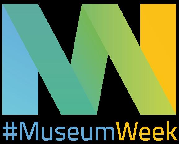 #Museum Week: l'art exposé sur les réseaux sociaux