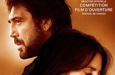 Cannes 2018 : Édouard Baer en maître de cérémonie, et le nouvel Asghar Farhadi en ouverture