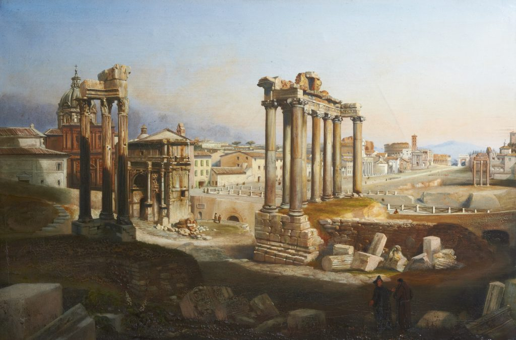 files_fichier_10888_the-forum-c-robert-macpherson-c-stirling-smith-art-gallery-and-museum