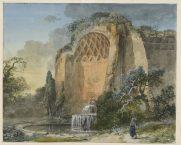 files_fichier_10889_temple-antique-a-rome-c-charles-francois-houel-c-besancon-musee-des-beaux-arts-et-d-archeologie-c-pierre-guenat