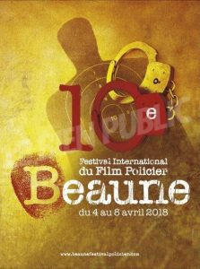 l-affiche-de-la-10e-edtion-du-festival-international-du-film-policier-de-beaune-1519036732