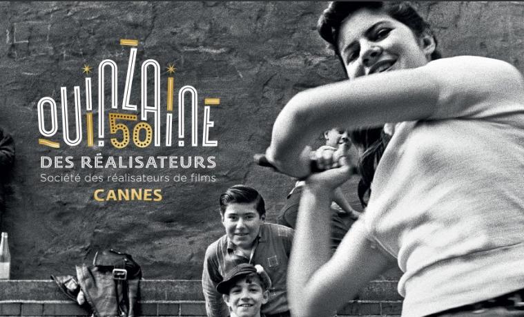 [Cannes 2018] La Quinzaine des Réalisateurs annonce sa sélection