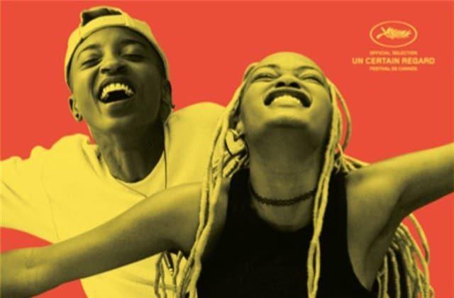 Le premier film kenyan sélectionné à Cannes est une histoire d'amour lesbien
