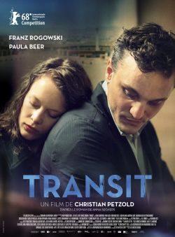 Christian Petzold : » Le fascisme est une tentative de ségrégation alors que le Transit est un espace du mélange»   [Interview]