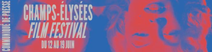 Radio Elvis à l'affiche des showcases du 7e Champs-Elysées Festival nous parle de cinéma et d'inspiration