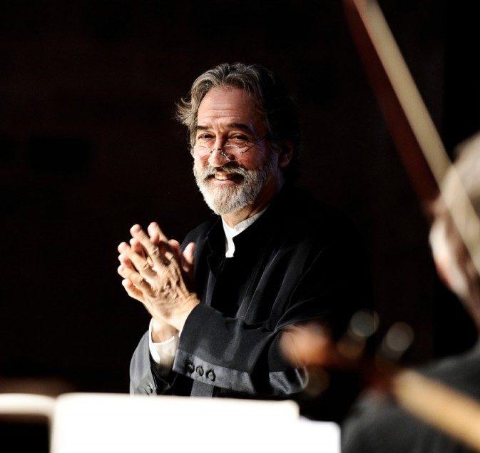 «Grenade Al Andalus» à la Philharmonie : les voix et les sons d'une histoire tumultueuse