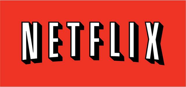 Netflix absent du Festival de Cannes 2018