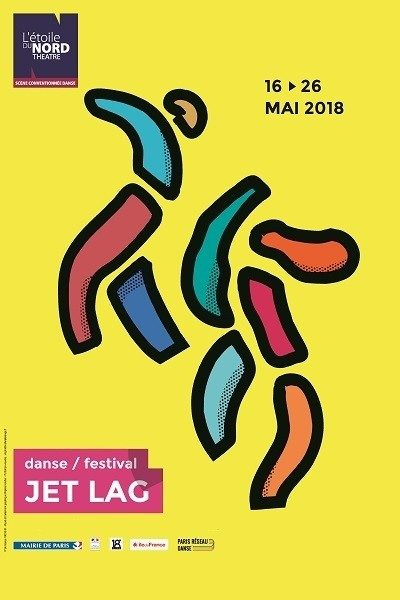 Festival Jet Lag : «Loin» de Héloïse Desfarges, moment de grâce dans l'espace public
