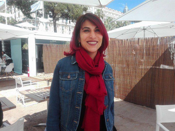 Cannes 2018, Semaine de la Critique: entretien avec Rohena Gera, Tillotama Shome et Vivek Gomber, respectivement réalisatrice et acteurs de «Sir»