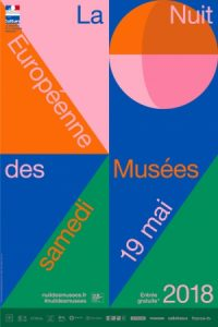 43452_la-nuit-des-musees