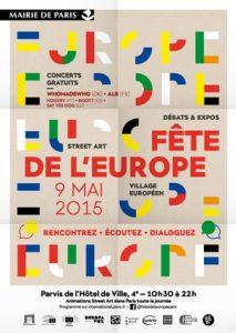 525967_concerts-gratuits-fete-de-l-europe-de-paris_172207