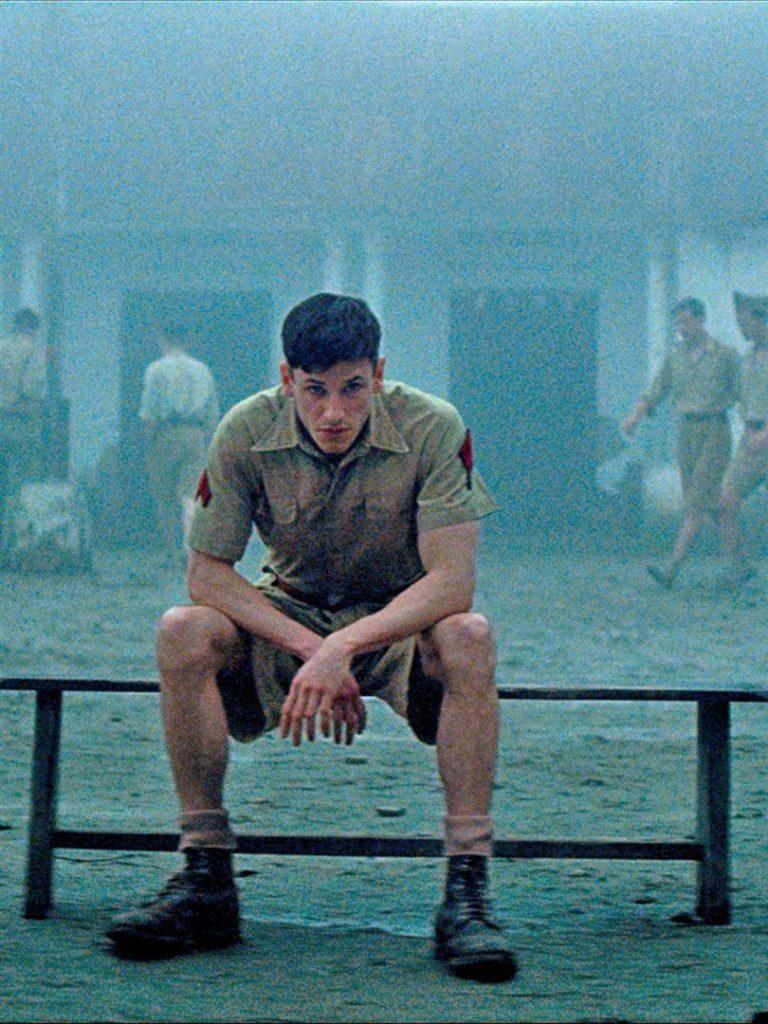 Cannes 2018, Quinzaine des réalisateurs : « Les Confins du monde », l'âpreté de l'Indochine vue par Guillaume Nicloux.