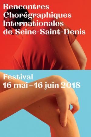 675291_rencontres-choregraphiques-internationales-de-seine-saint-denis-93