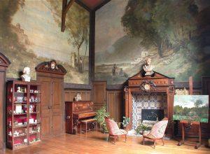L'atelier de Daubigny