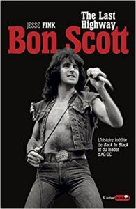 bon-scott-the-last-highway