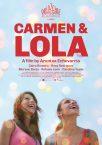 carmen_y_lola_posters