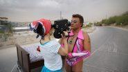 cassandro-the-exotico-tournage-1-c-tamara-films
