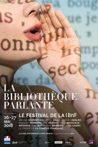 exe_aff_40x60_festival-2