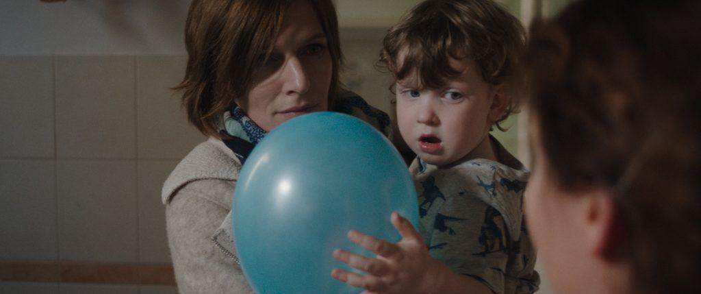Cannes 2018, Semaine de la critique : «One Day» de Zsófia Szilágyi, drame sur la charge mentale d'une mère