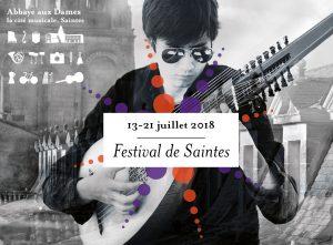 festival-de-saintes_visuel-jeu-concours