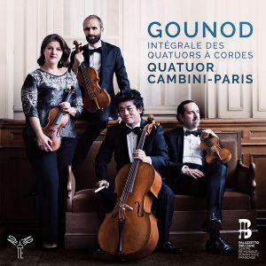 gounod-cambini-paris