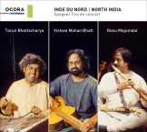 in-sangeettrioconcert