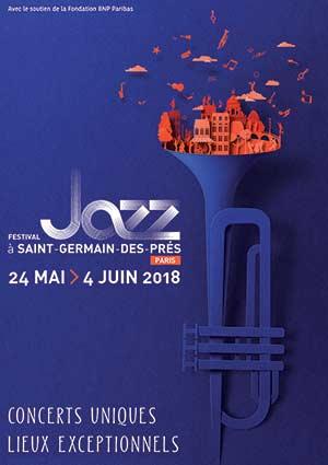 jazz-a-saint-germain-des-pres_3867638039195212837