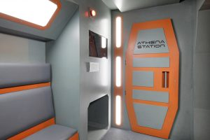 kairos_escape_station_spatiale_athena