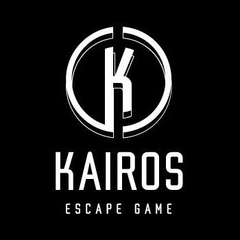 Kairos Escape Game: James Bond n'a qu'a se rhabiller