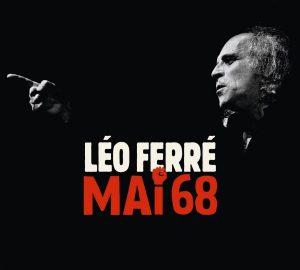 leo-ferre-mai-68