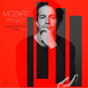 mozart-project