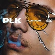 PLK continue son ascension et vise le Platinium
