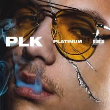 plk-platinium