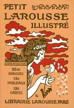 Le Robert et le Petit Larousse 2019 intègrent de nouveaux mots de la langue française