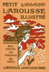 petit-larousse-1905