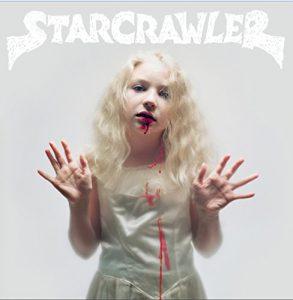 starcrawler-pochette