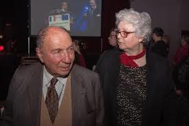 Serge Dassault : Qui était-il ?