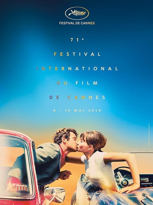 Festival de Cannes 2018 : le jury révélé !