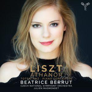 berrut