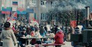 donbass-nouveau-film-sergei-loznitsa-une-femme-douce-cannes-2018-un-certain-regard-2