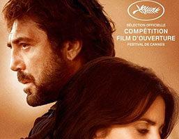 Cannes 2018 : une ouverture un peu décevante avec «Everybody Knows»