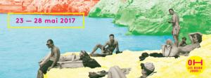 festival-oh-les-beaux-jours-6377