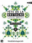 fete-bretagne-2018-programme