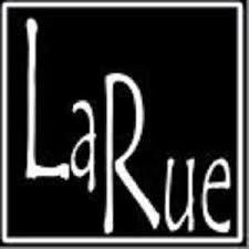La Rue – Centre culturel à Mandres-les-Roses