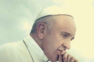 Cannes 2018 : Wim Wenders entre ennui et pertinence avec «Le Pape François – Un homme de parole»