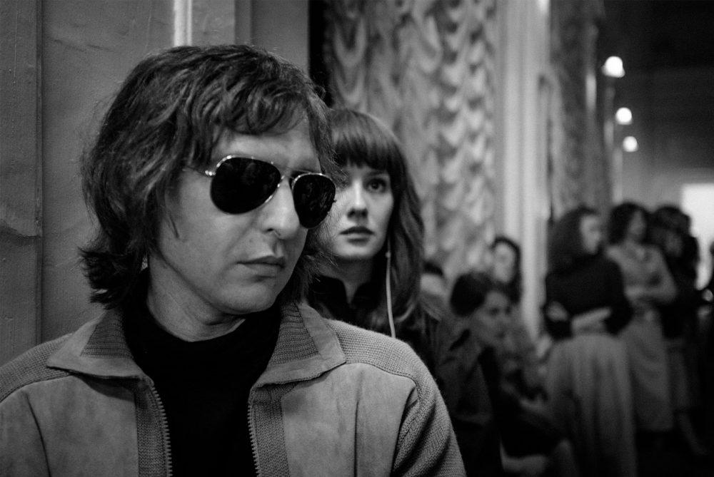 Cannes 2018 : «Leto» de Kirill Serebrennikov, plonge la Compétition dans la musique de l'URSS des années 1980